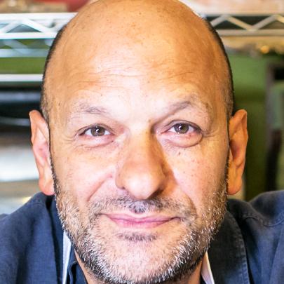 Mario Antonio